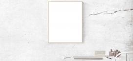 10 Tipps für die Auswahl eines Sitz-Steh-Schreibtisches