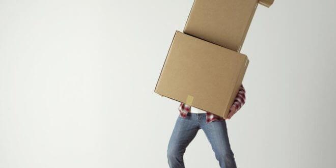 Versand mit ePacket: Diese Voraussetzungen müssen Händler erfüllen