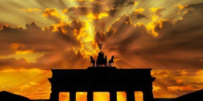 So gelingt die Wohnungssuche in Berlin