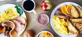 Natürliche Appetitzügler – Hungerattacken gesund abwehren