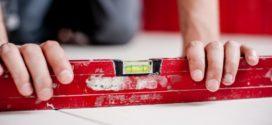 Fliesen selbst verlegen: 5 Tipps für Heimwerker