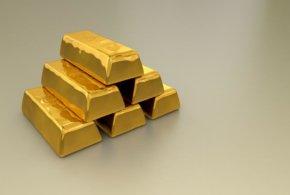 Nachgefragt: Ist Gold eine geeignete Geldanlage?