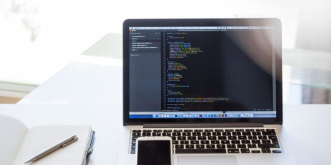 Review: Datenwiederherstellung mit dem EaseUS Data Recovery Wizard