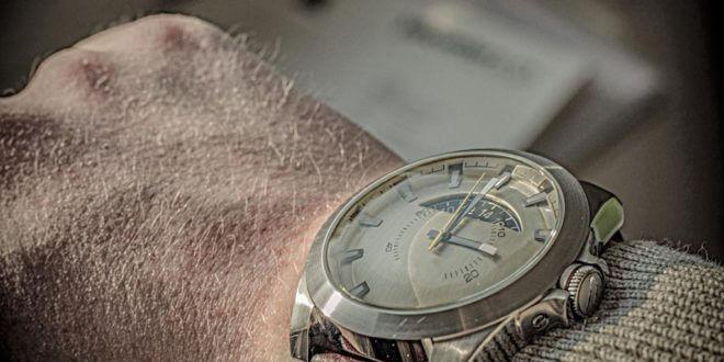 Luxusuhren – etwas Feines für das Handgelenk