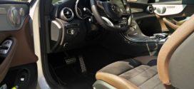 Fußmatte fürs Auto – Eine unterschätzte Notwendigkeit?