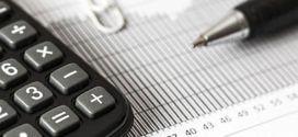 Persönliches Finanzmanagement: So haben Sie Ihre Finanzen im Griff