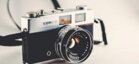 So wählt man die richtigen Kameraeinstellungen