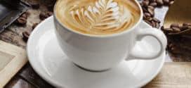 Kaffee für Liebhaber – 5 Tipps für den perfekten Genuss