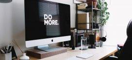 Social Media Marketing: Wenn aus Kunden Fans werden