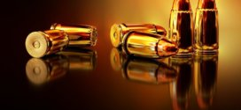 Das deutsche Waffengesetz ist für seine äußerst strengen Regelungen bekannt