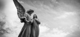 Asche zu Asche, Staub zu Staub – Doch was passiert eigentlich mit der Kremationsasche?