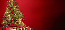 Weihnachtskarte versenden – aber wie?