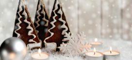 Weihnachtsdeko harmonisch abstimmen: Tipps für ein stilvolles Gesamtbild
