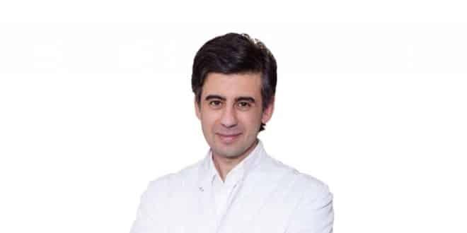 Dr. med. Erkan Cinar in Stuttgart – Medical One Schönheitsklinik | Premium-Arzt-Profil