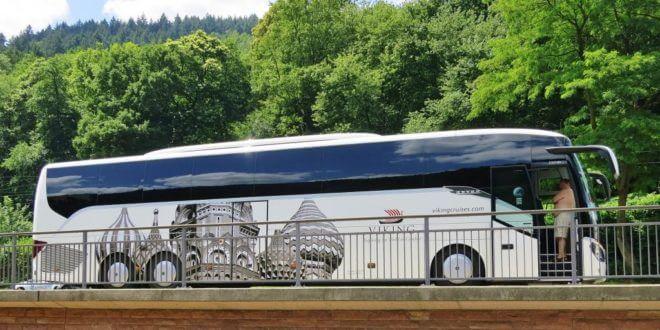 Mit Carreisen Highlights der DACH-Region entdecken – unsere Reisetipps