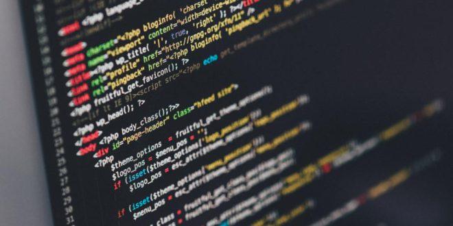 IT in Unternehmen: Software von der Stange reicht oft nicht