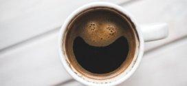 Diese neue Kaffeemischung mit Superfoods lässt Ihr Fett schmelzen!
