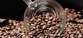 Kaffeebohnen kaufen – Worauf man achten sollte