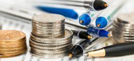 Geld günstig wechseln: Das müssen Sie wissen
