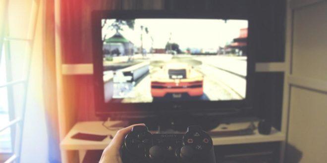 Kostenfreie Spiele auf Steam und Co.: So finde ich Angebote