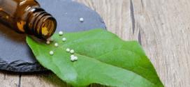 Neue Entwicklungen in der natürlichen Medizin