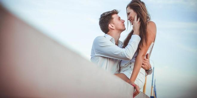 Gemeinsam glücklich: So wird ihre Beziehung zum Erfolg