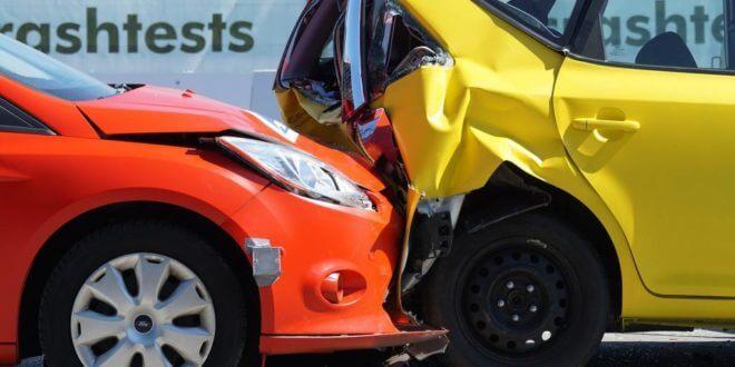 Autoversicherung: Die passende Versicherung zu einem fairen Preis finden