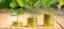 Crowdfunding für Startups: Darauf müssen Sie achten
