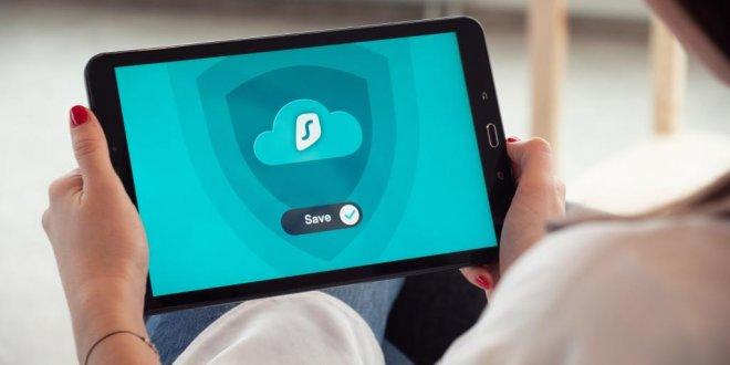 Mobile Security: Warum auch Sicherheit auf Tablet und Smartphone so wichtig ist