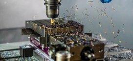 CNC Drehen und CNC Fräsen – ist CNC online die Zukunft der Industrie?