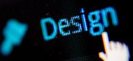 CMS vs. Website-Baukasten: Wo liegen die Unterschiede zwischen den Konzepten?