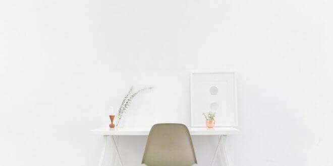 In diesen zehn Farben können Sie Eames Stühle kaufen