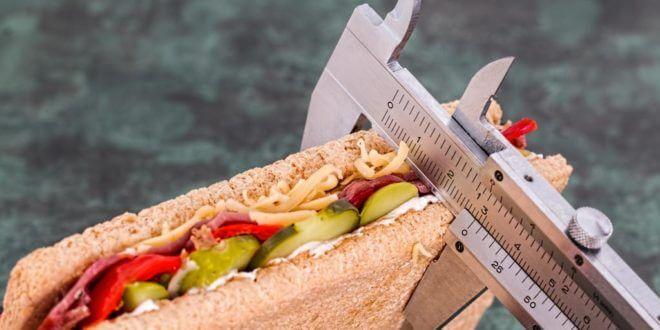 Der Gewichtsverlust ist ein wichtiges Thema in der heutigen Gesellschaft.