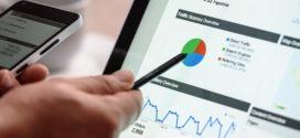 Grundlegendes für angehende Internetmarketer – diese Tipps sollten Sie beherzigen