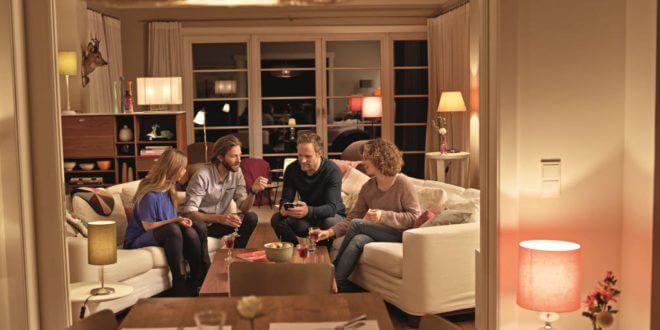 rauchmelderpflicht jetzt auch in nordrhein westfalen und. Black Bedroom Furniture Sets. Home Design Ideas