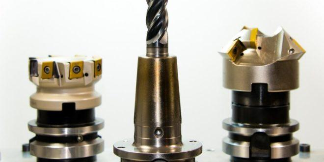 CNC fräsen und 3D Druck – vom Prototypen zur Serienfertigung