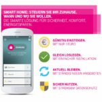 dtag-smart-home-preismodell