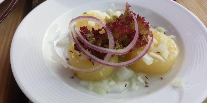 Die hessische Küche – was man probiert haben sollte