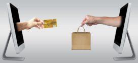 4 Tipps, mit einem Onlineshop Geld zu verdienen
