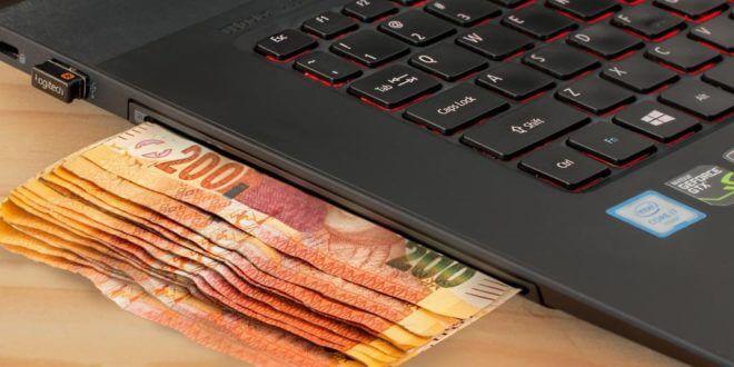 Eilkredit: Was steckt hinter dem Darlehen mit Sofortauszahlung?