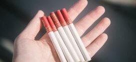 Zigaretten online kaufen ist das möglich?