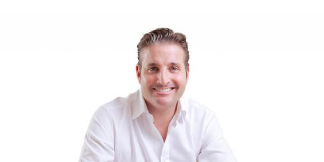 Dr. med. Aschkan Entezami in Hannover – Medical One Premium-Partner | Premium-Arzt-Profil