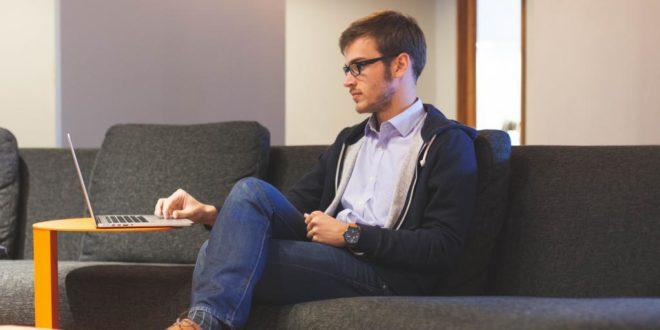 HR digitalisieren: So bleibt das Personalwesen am Puls der Zeit