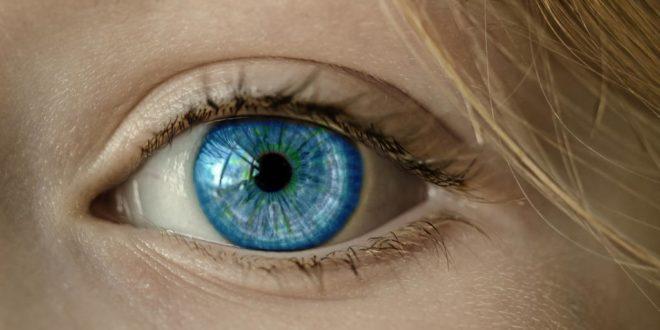 Augenlasern in der Türkei