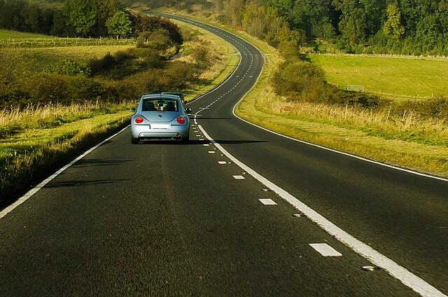 Automobilclub oder Schutzbrief: diese Unterschiede sollten Sie kennen