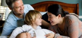 Familienalltag organisieren und endlich durchatmen