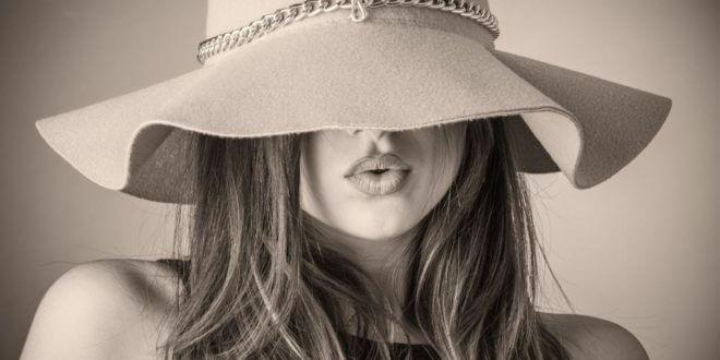 Sonnenschutz: Mit dem richtigen Hautschutz Sonne tanken
