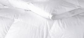 So finden Sie das richtige Bett