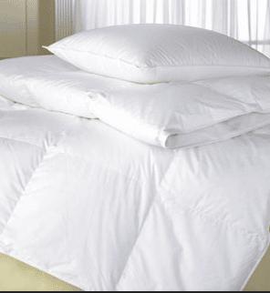 kann man daunen bettw sche waschen bettwasche 2017. Black Bedroom Furniture Sets. Home Design Ideas