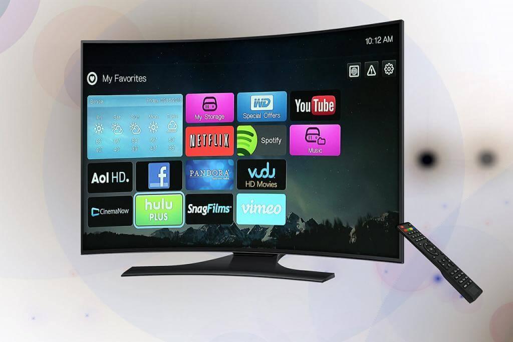 Was tun, wenn man wieder seine Lieblingssendung im TV verpasst hat?